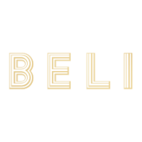 Logo Beli