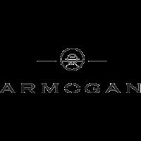 Logo Armogan