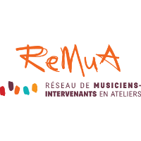 Logo Remua