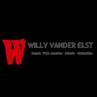 Logo Willy Vander Elst